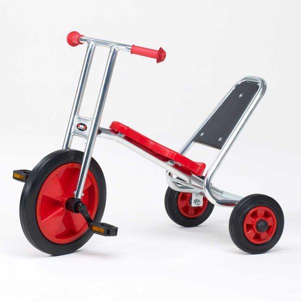 Okido Toys - Easy Rider Maxi