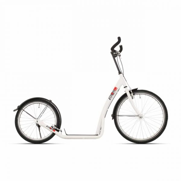 Okido Toys - Step Bike 2 Go
