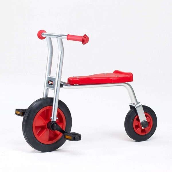 Okido Toys - Tweewieler Mini